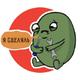 Аватар пользователя BorisBritvaBlya
