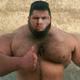 Аватар пользователя ZdarovPolsha