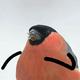Аватар пользователя JohnTheCF