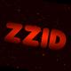 Аватар пользователя ZzidGames