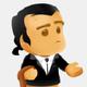 Аватар пользователя gpblgop