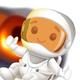 Аватар пользователя StarHedgehog