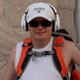 Аватар пользователя Dachnick