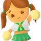 Аватар пользователя Elenakarpei