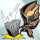 Аватар пользователя ColdSky