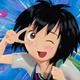 Аватар пользователя AllSerito