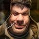 Аватар пользователя Acdcov