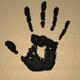 Аватар пользователя mloborev195