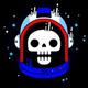 Аватар пользователя Snowpirat