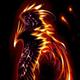 Аватар пользователя Ssreia