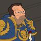 Аватар пользователя Fulcrum25