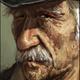 Аватар пользователя Sincjewich
