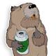 Аватар пользователя o1dbobby