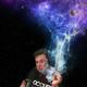 Аватар пользователя krasovea