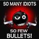 Аватар пользователя Legalien