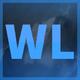 Аватар пользователя WalCrack