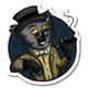 Аватар пользователя Buzzilius