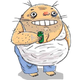 Аватар пользователя EthanNewman