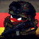 Аватар пользователя Romjke620