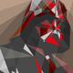 Аватар пользователя Bigudinni