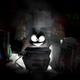 Аватар пользователя Aristov39ru