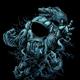 Аватар пользователя Aironch1k