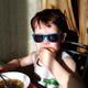 Аватар пользователя wilziak