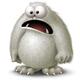 Аватар пользователя FealHaas