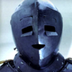Аватар пользователя zloysham