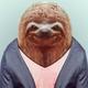 Аватар пользователя DimanVao