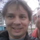 Аватар пользователя Rudkov