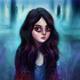 Аватар пользователя Linablina