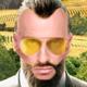 Аватар пользователя WIZER1934