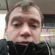 Аватар пользователя MaUGli