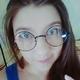 Аватар пользователя SnegaDara