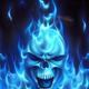 Аватар пользователя kaserff