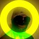 Аватар пользователя xyna