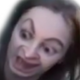 Аватар пользователя dorius007