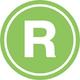 Аватар пользователя replica.ru