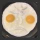 Аватар пользователя carandash007
