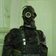 Аватар пользователя panzerz