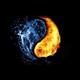 Аватар пользователя Orm78