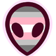 Аватар пользователя Maldmilch