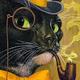 Аватар пользователя ViViM1964