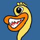 Аватар пользователя MifXch