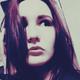 Аватар пользователя blackcherrypie