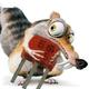 Аватар пользователя Skorpion4IK22rus