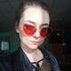 Аватар пользователя bibliotekar85lvl