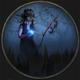Аватар пользователя Sandu7