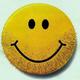 Аватар пользователя A1exBugi